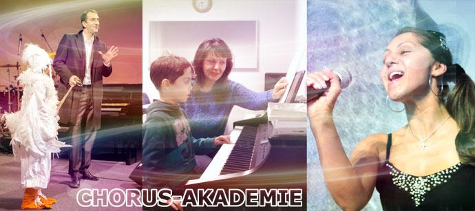 chorus-akademie-cover